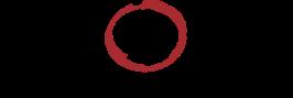 Galeria do Vinhos - Logo